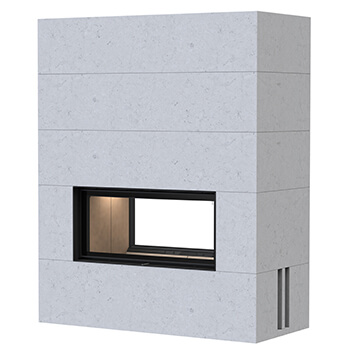 kesselger te. Black Bedroom Furniture Sets. Home Design Ideas